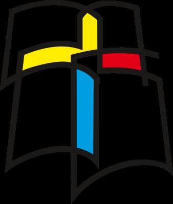 Kościół Chrześcijan Baptystów w Puławach