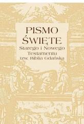 biblia_gdanska-armoryka-ebook-cov