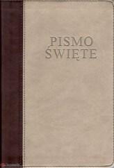 pol_pm_Biblia-Warszawska-srednia-miekka-srebrzona-roz-1717_4