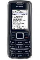 telefon z GoBible